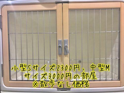 644f60a1-20df-499b-8af8-e7aa2ca94b7a