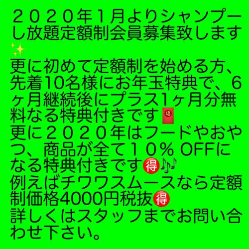 b35393fb-044b-4960-86c3-4d613ae56110